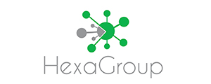 Hexagroup