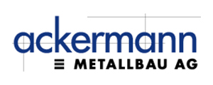 Ackermann Metallbau AG