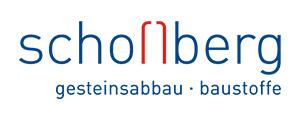 KIBAG Baustoffe Schollberg AG
