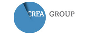 Crea Group