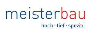 Meisterbau AG