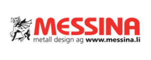 Messina AG