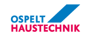 Ospelt Haustechnik AG